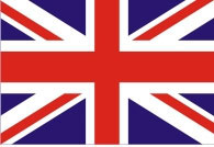british foods flag